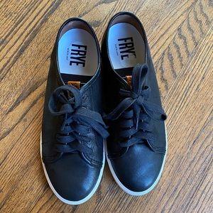 Brand new Frye sneakers